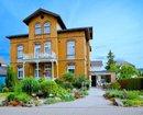 Villa Goldbach