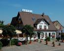 Hotel-Landgasthof zum Adler