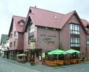 Hotel Gasthaus Appel - Krug