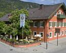 Hotel & Gasthof Kirchmayer