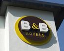 B&B Hotel Garbsen Nord