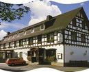 """Landgasthaus """"Zum wilden Zimmermann"""";en;de;N 2;28735;postal_code;2012-04-05 01:34:25;""""I"""