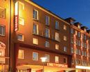 Hotel Savoy Novum