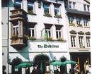 The Dubliner Hotel & Irish Pub