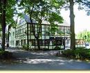 Hotel Restaurant Zum Jägerkrug