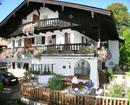 Gasthaus Kögl