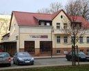 Stadtparkhotel Schwedt