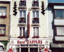 Hotel Anvers