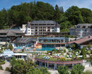 Ebner's Waldhof am See Resort & Spa