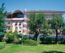 Hotel Sonnengrund