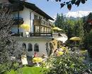 Alpenhotel Sonneggerhof