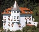 Villa Turnerwirt