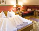 Hotel-Weingasthof Donauwirt