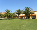 Villas Do Lago - Apartamentos Turisticos
