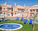 Aqua Mar Hotel