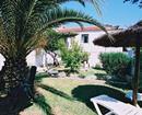 Residencial Solar Dom Carlos