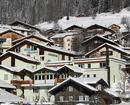 Hotel Garni Paradis