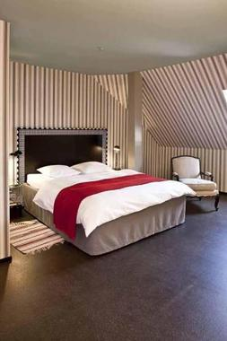 Hotel Helvetia Zurich Hotel In Schweiz Jetzt 30 Günstiger