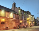 Warkworth House Hotel And No.16 Restaurant, Bar & Bistro