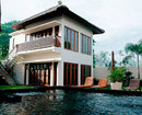 Balibaliku Luxury Villa , Jimbaran - Bali