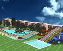 Aqua Sol Water Park Resort