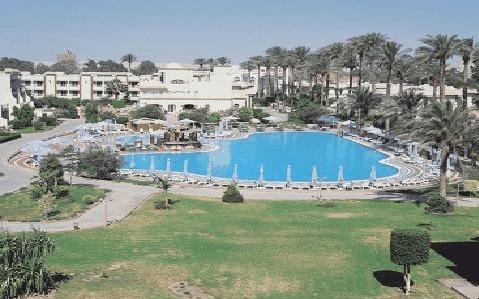 Cataract Pyramids Resort Al Jizah Hotel Egypt Limited Time Offer