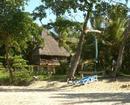 Casa Maravilla Eco Lodge Class