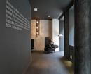 chic&basic Mayerling Hotel