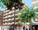 Apartamentos Sant Jordi