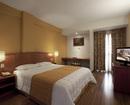 Hotel Moncloa