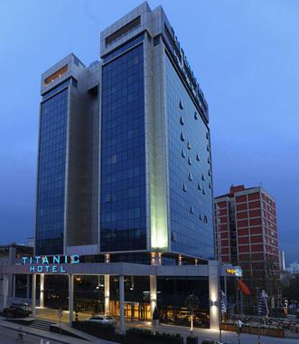 titanic port hotel bakirkoy istanbul hotel turkey limited time offer rh tvtrip com