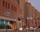 L'Arabia Hotel Apartments