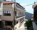 Phaethon Hotel