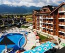 Redenka Palace Hotel