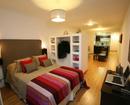 Terrazas de Uriarte Apartments