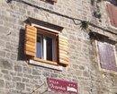 Villa Ivanka