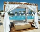 Ionian Emerald Resort