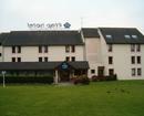 ibis budget Quimper (ex ETAP HOTEL)