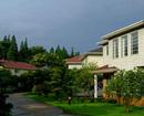 Grand Skylight Gardens Hotel