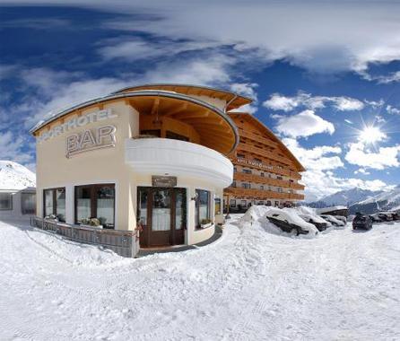 Hotel Schone Aussicht Hochsolden Hotel Austria Limited Time Offer