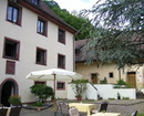 Hotel Garni Alte Klostermühle Münstertal