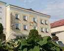 Greenline Hotel zur Post