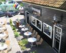 Hotel Restaurant De Perenboom