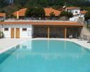 Hotel Rural Quinta de Bispos