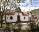 Casa de Cocheca