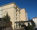 Park Hotel Burgenstock