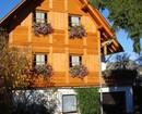 Haus Am Seeblick Hotel