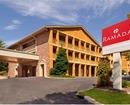 Ramada Inn & Suites Nashville