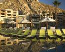 Capella Pedregal Hotel
