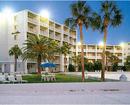 Alden Beach Resort & Suites